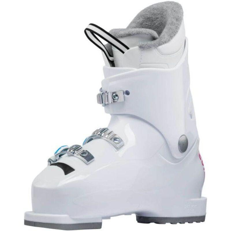 Rossignol Fun Girl J3 Ski Boots Girls image number 1