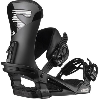 Salomon Trigger Snowboard Bindings - Mens 20/21