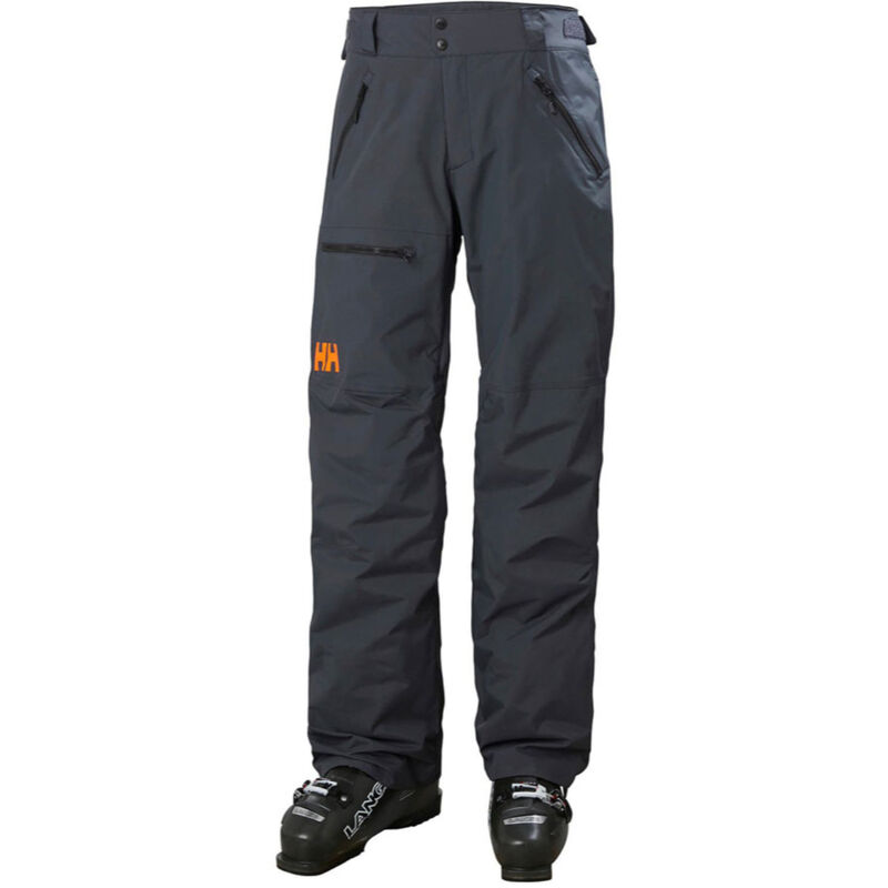 Helly Hansen Sogn Cargo Pants - Mens 20/21 image number 0