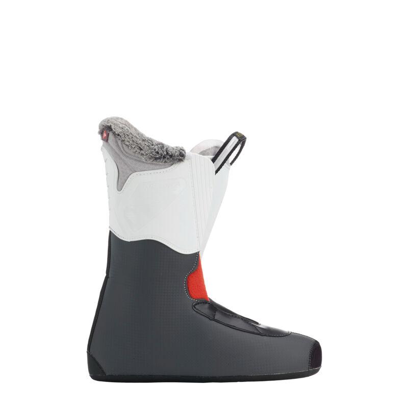 Nordica Sportmachine 75 Ski Boots - Womens image number 4