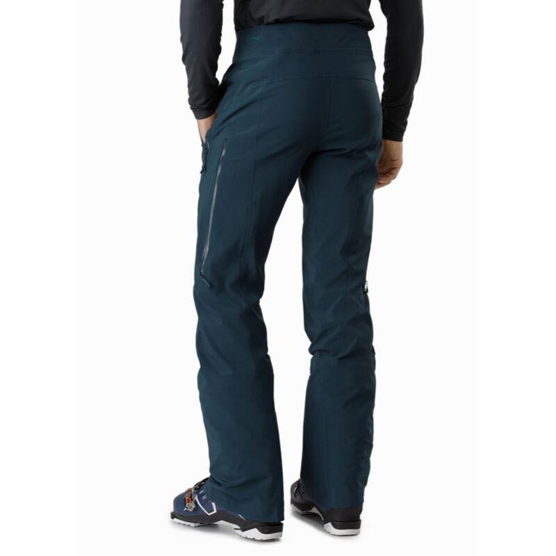Arc'teryx Cassair Pants Mens image number 1