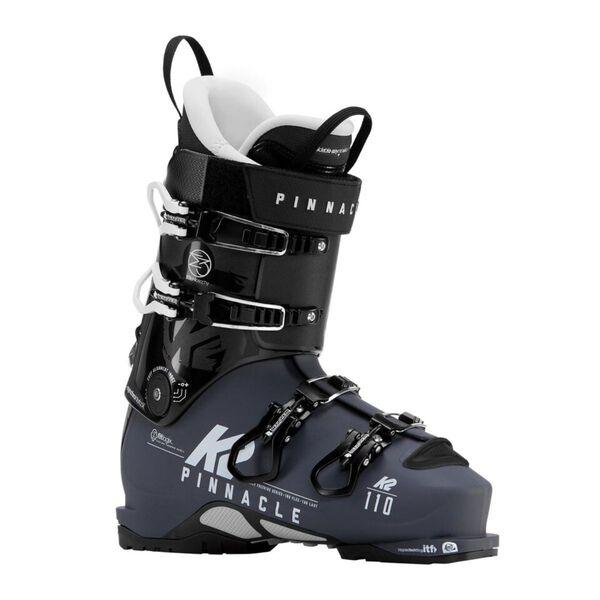 K2 Pinnacle 110 Ski Boots Mens