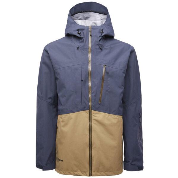 Flylow Quantum Pro Jacket Mens
