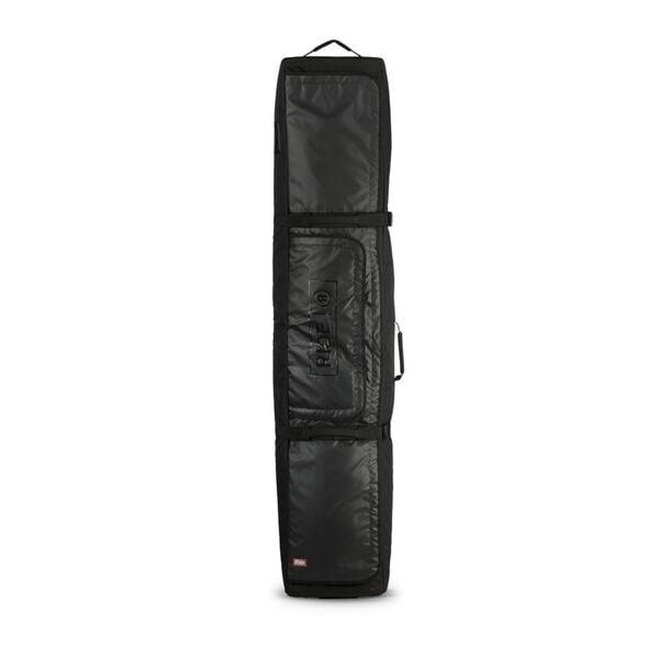 Ride Snowboards Perfect Board Bag