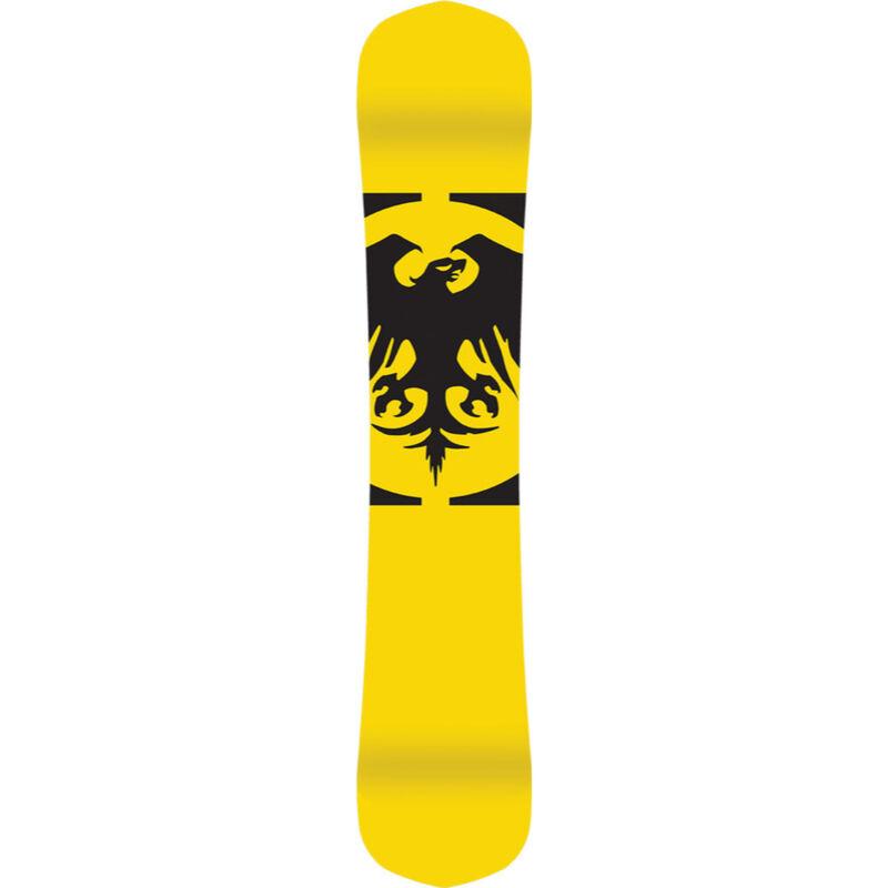 Never Summer Peacemaker Snowboard Mens image number 2