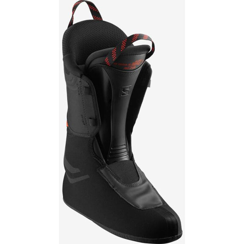 Salomon Shift Pro 120 AT Ski Boots Mens image number 3