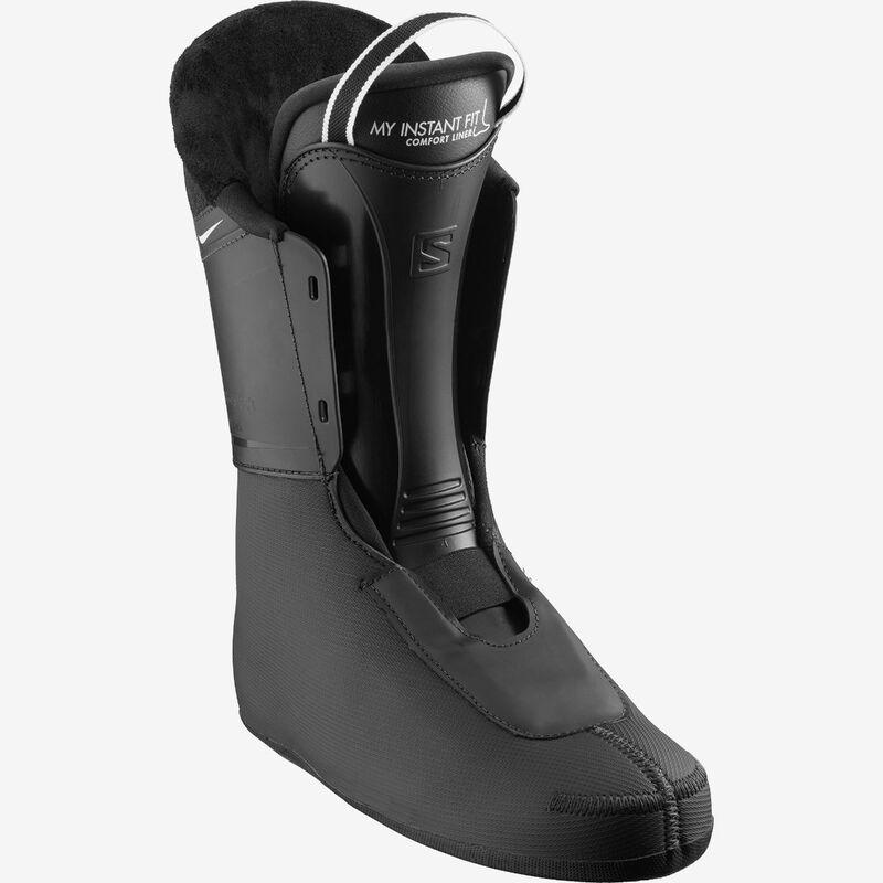 Salomon S/Pro HV 80 IC Ski Boots Mens image number 5