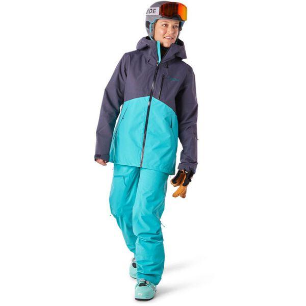 Flylow Billie Coat Jacket Womens