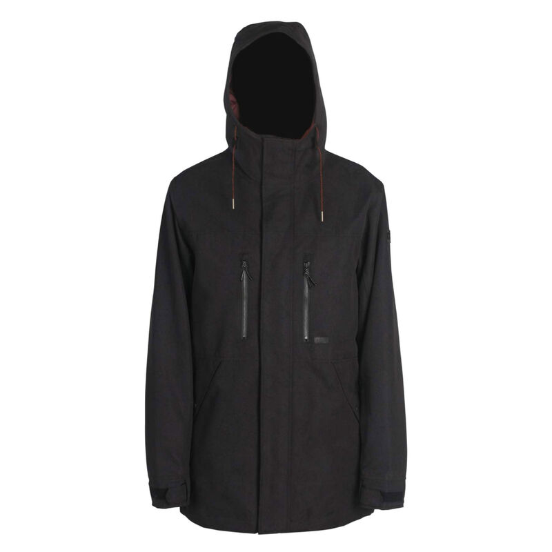 Ride Montlake Jacket - Mens 19/20 image number 0