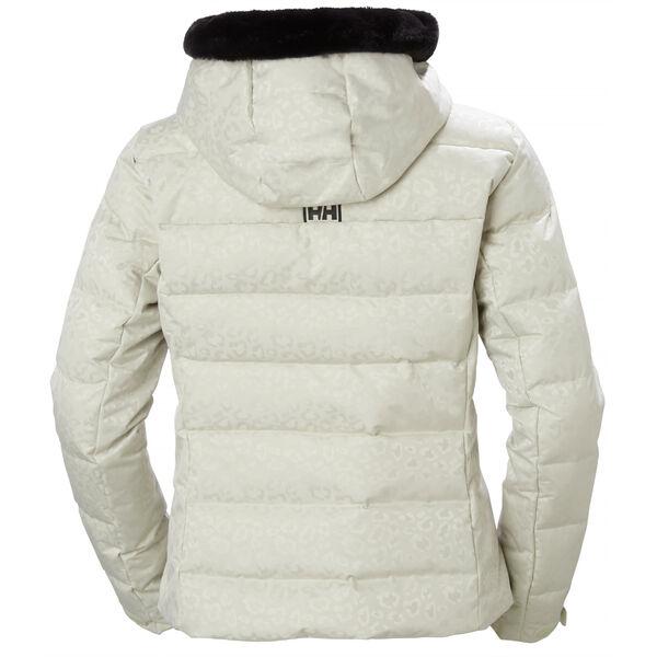 Helly Hansen Valdisere Puffy Jacket Womens