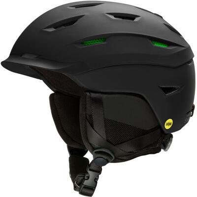Smith Level MIPS Helmet - Mens