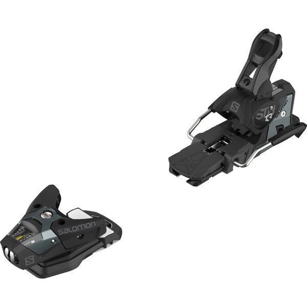 Salomon STH2 WTR 13 Bindings + C115 Brake