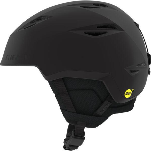 Giro Grid MIPS Helmet Mens