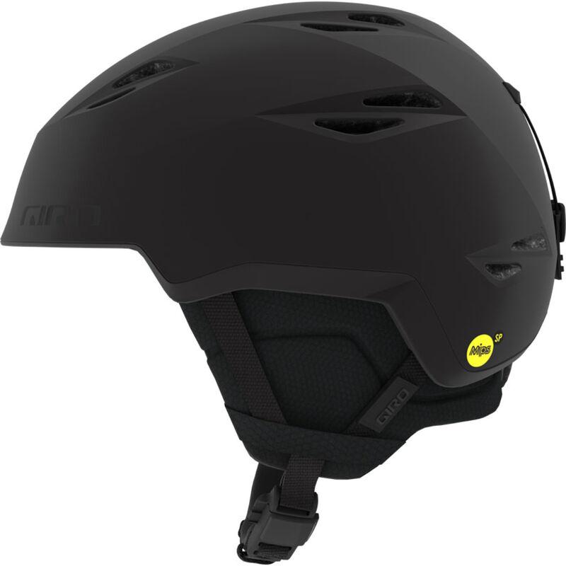 Giro Grid MIPS Helmet Mens image number 1