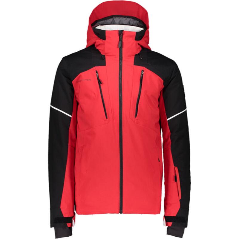 Obermeyer Foundation Jacket Mens image number 0