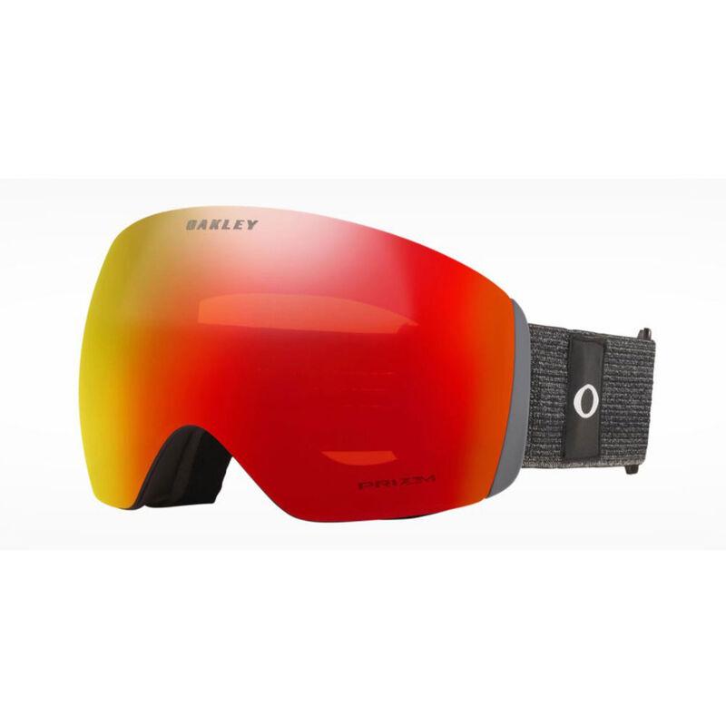 Oakley Flight Deck Snow Goggle image number 0