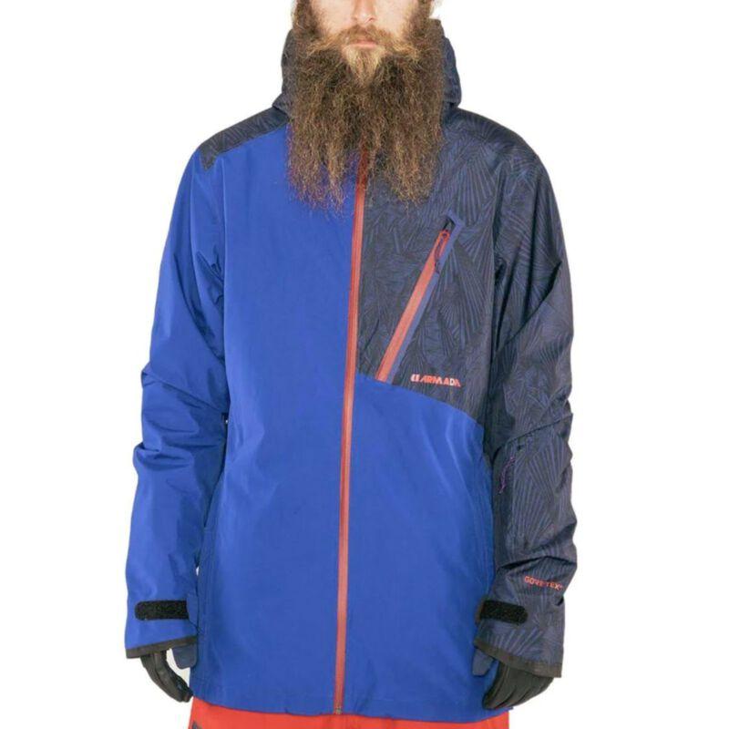 Armada Chapter Gore-Tex Jacket Mens image number 0