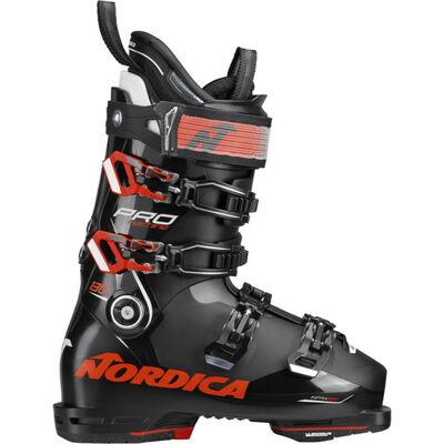 Nordica Promachine 130 Ski Boots - Mens 20/21