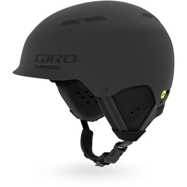 Giro Trig MIPS Helmet Mens