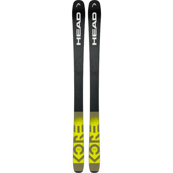 Head Kore 93 Ski Mens