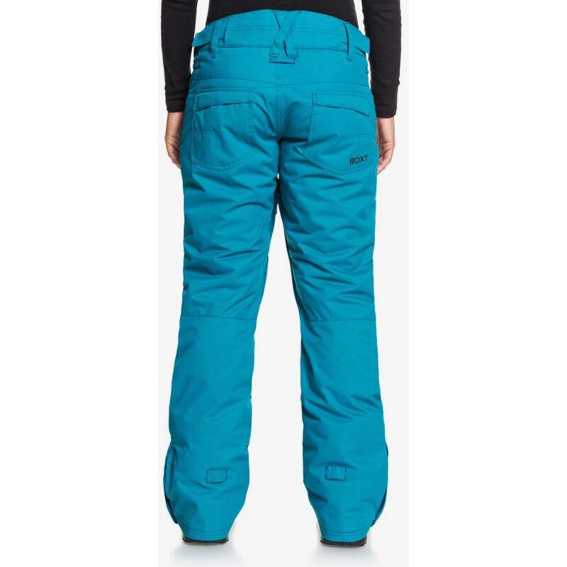 Roxy Backyard Snow Pants - Womens 20/21 image number 1