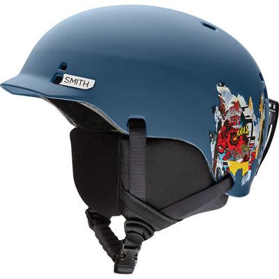 Smith Gage Helmet - Kids