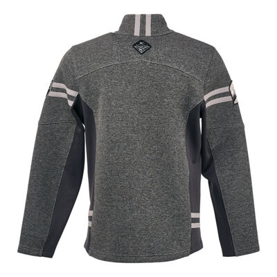 Spyder Wengen Encore Fleece Jacket - Mens 20/21