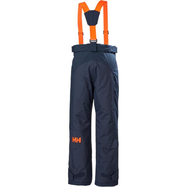 Helly Hansen No Limits 2.0 Pants Boys