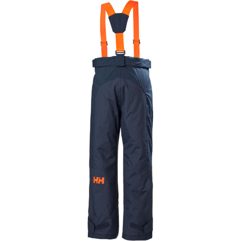 Helly Hansen No Limits 2.0 Pants Boys image number 1