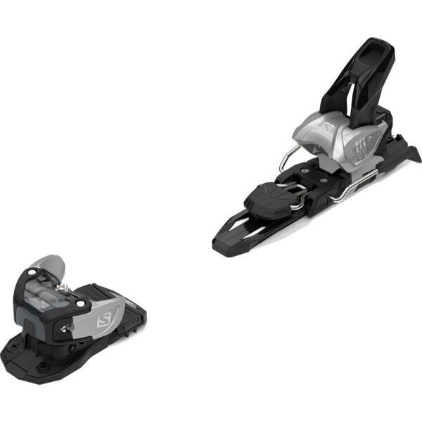 Salomon Warden MNC 11 Ski Bindings