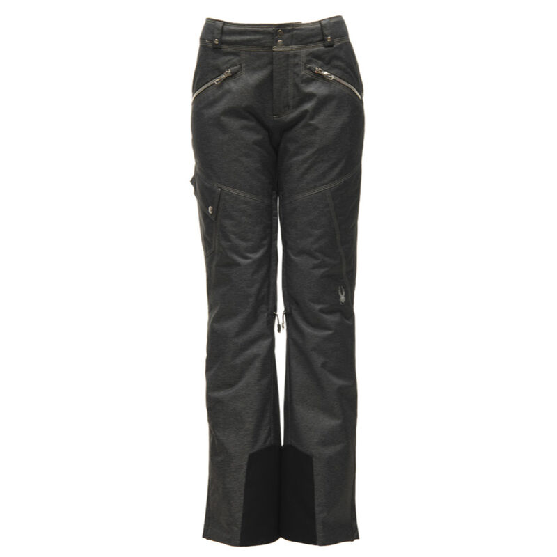 Spyder Me GORE-TEX Pant Womens image number 0