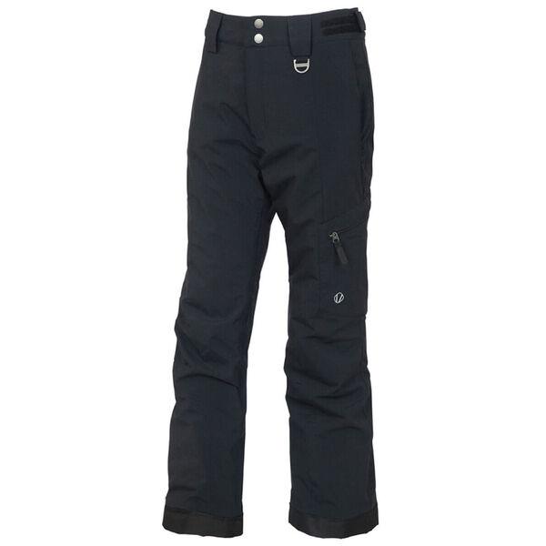 Sunice Laser Waterproof Insulated Pant Junior Boys