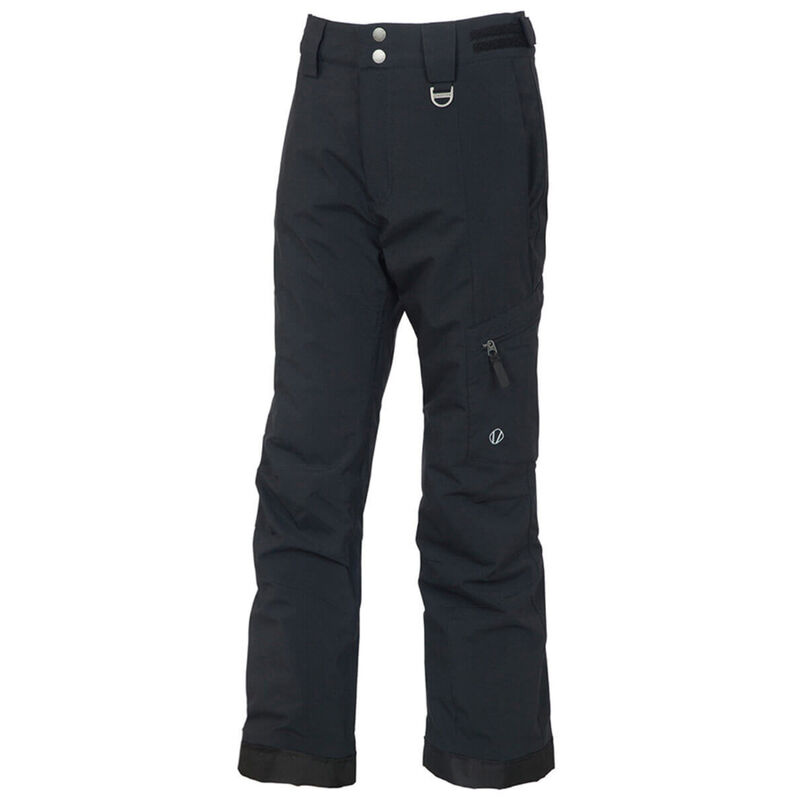 Sunice Laser Waterproof Insulated Pant - Junior Boys 20/21 image number 0