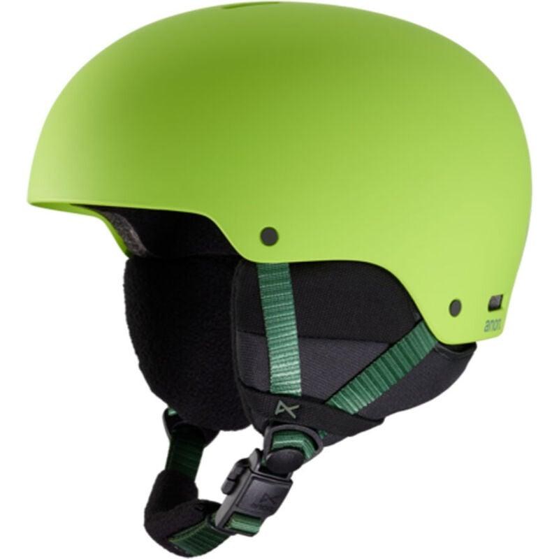 Anon Rime 3 Helmet Kids image number 1