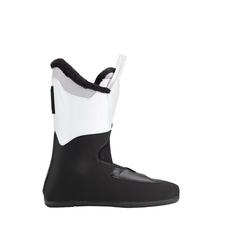 Nordica Jr Speedmachine J4 Ski Boots Kids image number 4