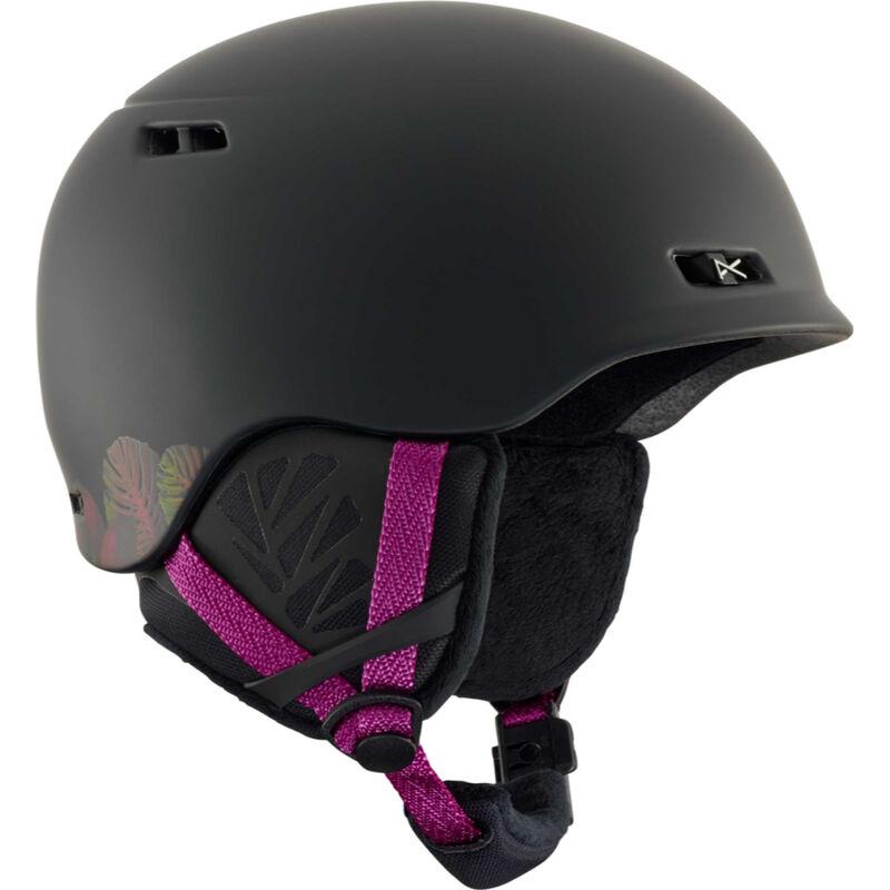 Anon Griffon Helmet - Womens - 17/18 image number 0