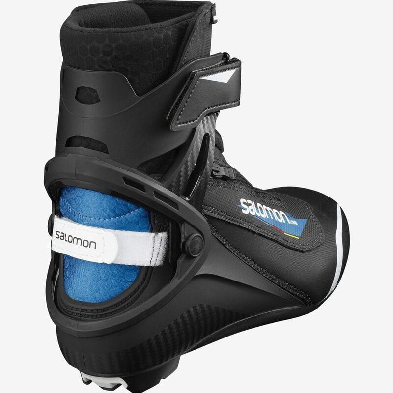 Salomon Pro Combi Prolink Ski Nordic Boots image number 1