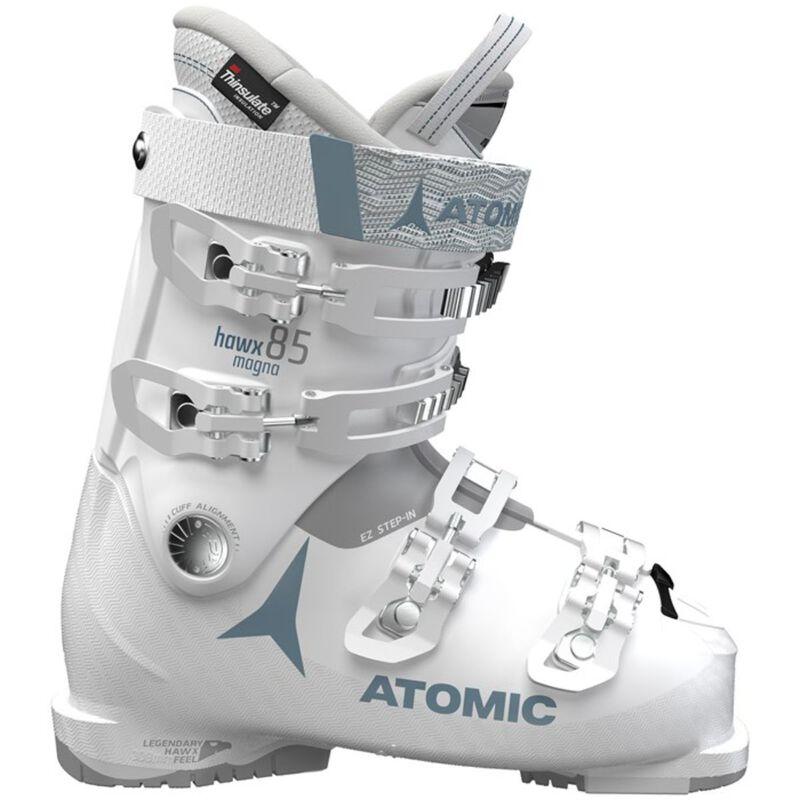 Atomic Hawx Magna 85 Ski Boots Womens image number 0
