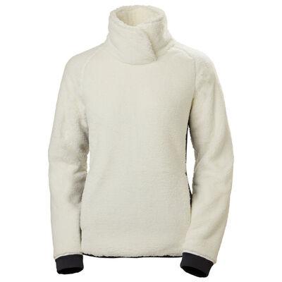 Helly Hansen Precious Pullover Fleece - Womens 19/20