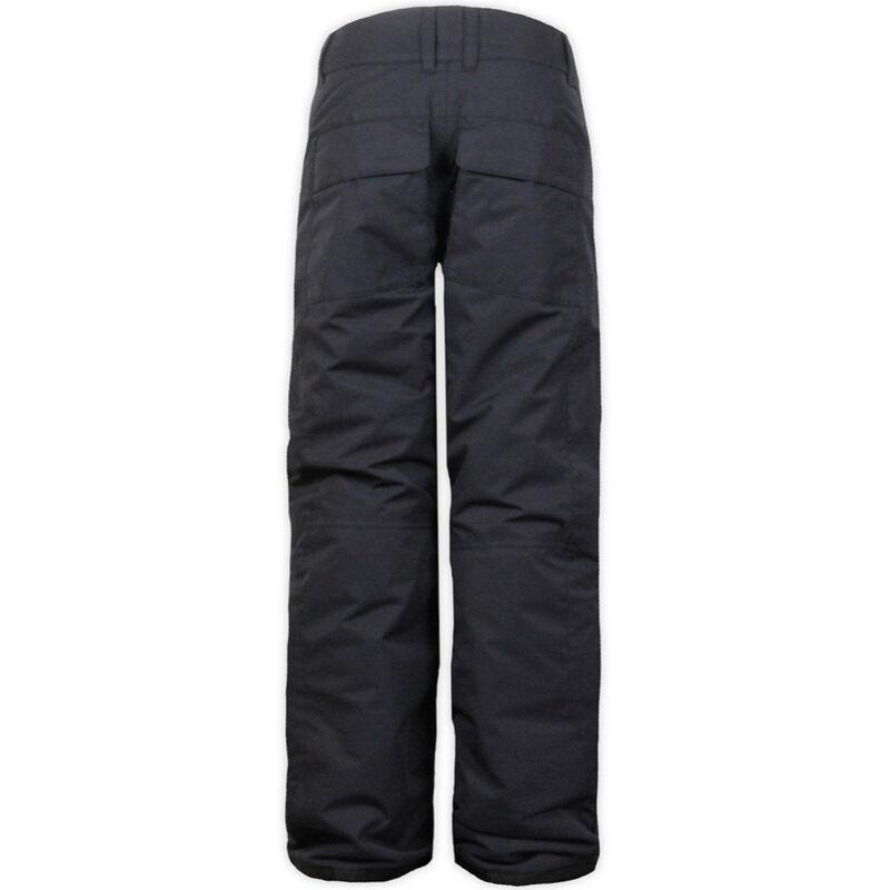 Boulder Gear Bolt Pants Boys image number 1