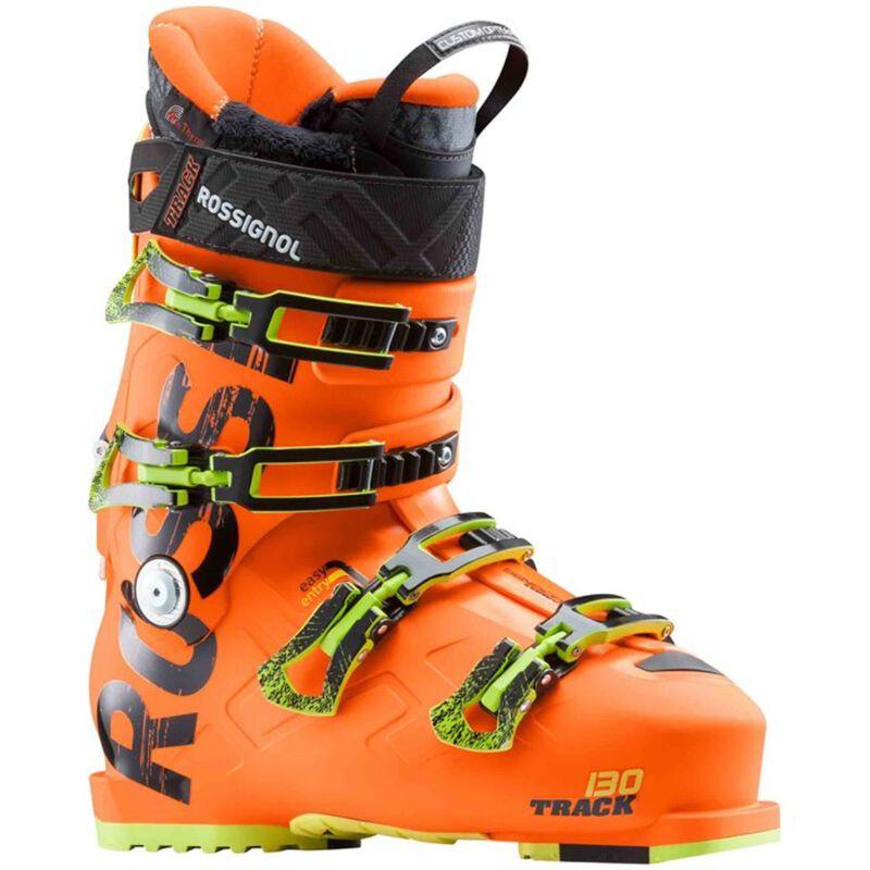 Rossignol Track 130 Ski Boots Mens image number 0