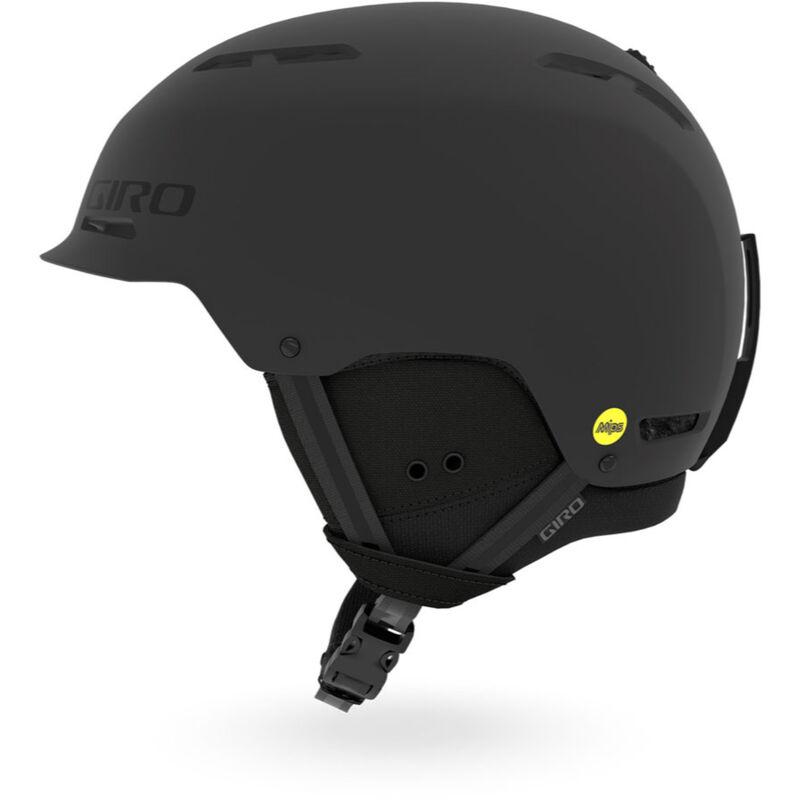 Giro Trig MIPS Helmet Mens image number 1
