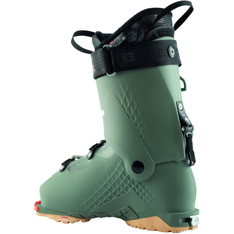 Rossignol Alltrack Pro 130 GW Ski Boots Mens image number 1