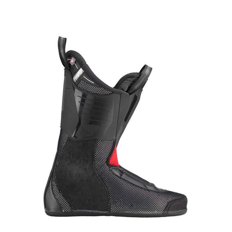 Nordica Speedmachine 3 120 Ski Boots Mens image number 4