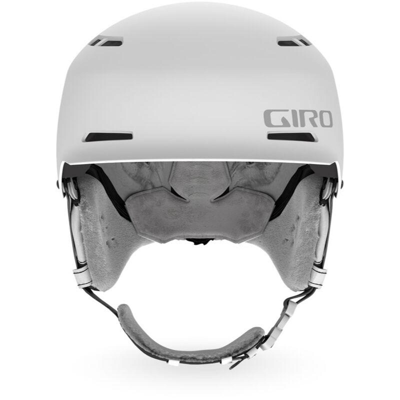 Giro Trig MIPS Helmet Womens image number 3