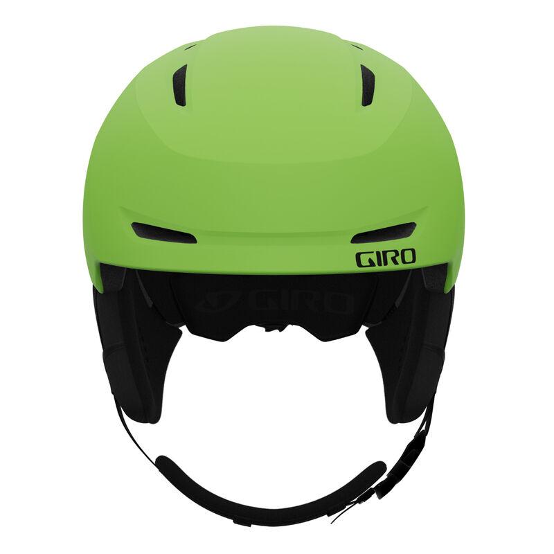Giro Spur MIPS Helmet Kids image number 3