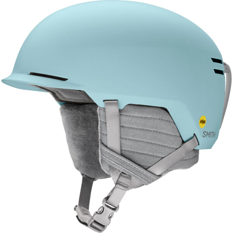 Smith Scout Jr. MIPS Helmet - Kids 20/21 image number 0