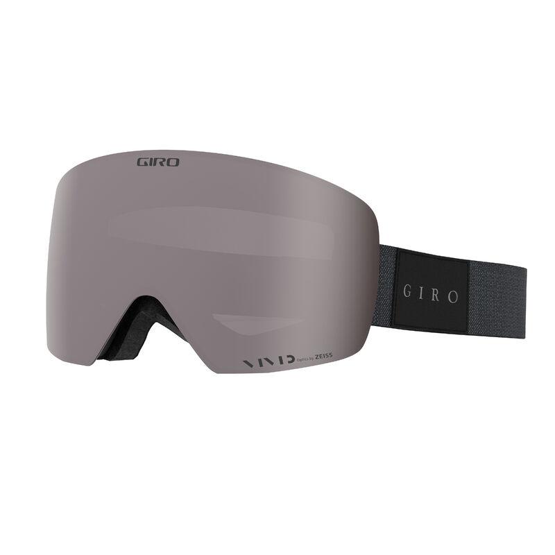 Giro Contour Goggles image number 0