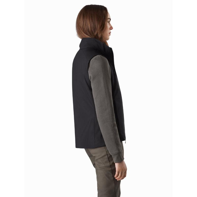 Arc'teryx Atom LT Vest Womens image number 1