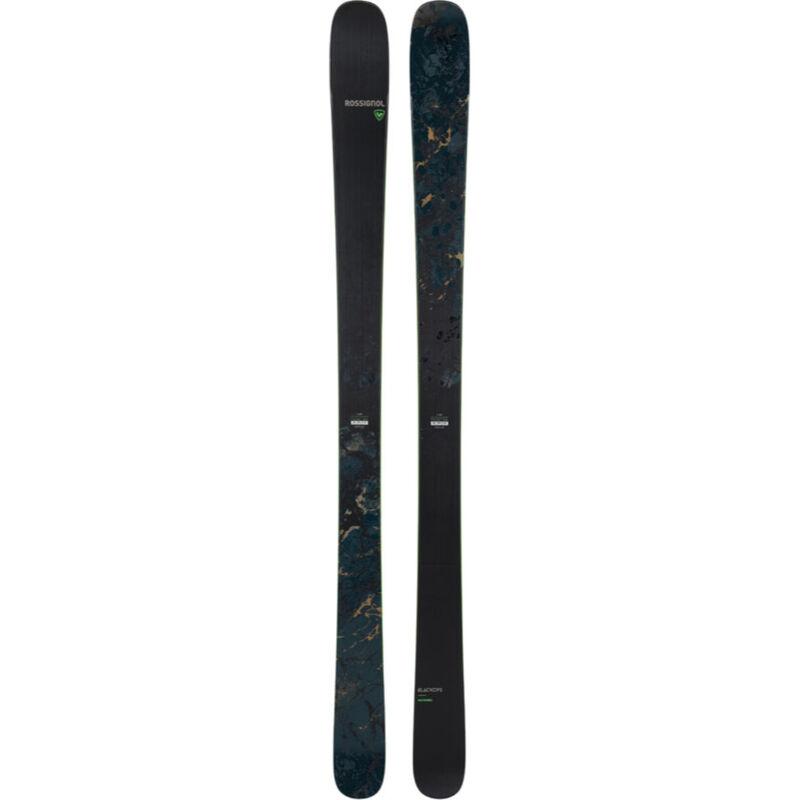 Rossignol BlackOps HolyShred Skis Mens image number 0